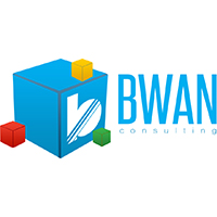 BWAN-CONSULTING