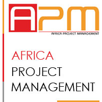 AFRICA-PROJECT-MANAGEMENT