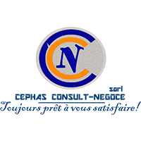 CEPHAS-CONSULT-NEGOCE
