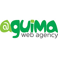 AGUIMA WEB AGENCY