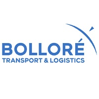 BOLLORE TRANSPORT & LOGISTICS CI