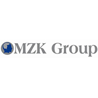 MZKGROUP-INTELLIGENCE