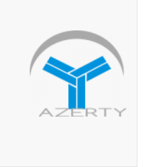AZERTY.IT