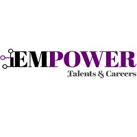 EMPOWER TALENTS & CAREERS