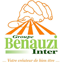 GROUPE-BENAUZI-INTER