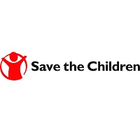 SAVE-THE-CHILDREN-TROUVER1TRAVAIL