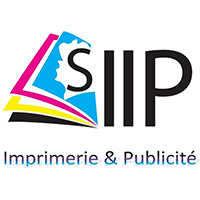 SIIP