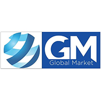 GM-GLOBAL-MARKET