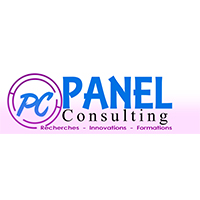 PANEL CONSULTING