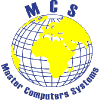 MASTER COMPUTERS SYSTEMS
