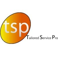 TAILORED SERVICE PRO