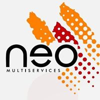 NEO MULTISERVICES