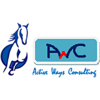 ACTIVE WAYS CONSULTING