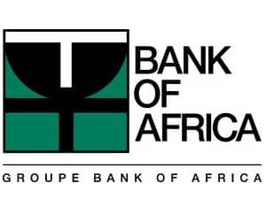 BOA-Banque Of-Africa