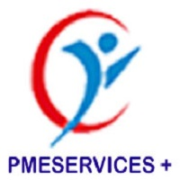 PMESERVICES