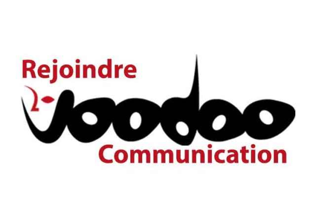 Voodoo-Communication-trouver1travail