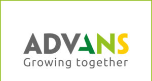 Advans-groupe