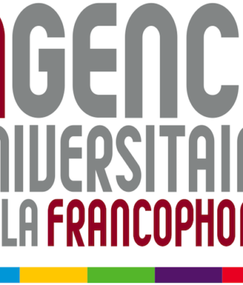 agence-universitaire-francophonie