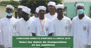 CONCOURS-INFAS-2019