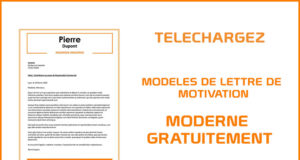 MODELE-DE-LETTRE-DE-MOTIVATION.-MODERNE