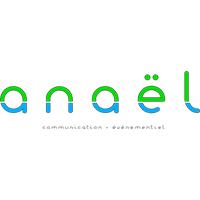ANAËL COMMUNICATION TROUVER1TRAVAIL
