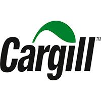 CARGILL-TROUVER1TRAVAIL