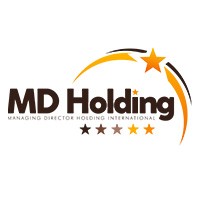 MDHOLDING-TROUVER1TRAVAIL