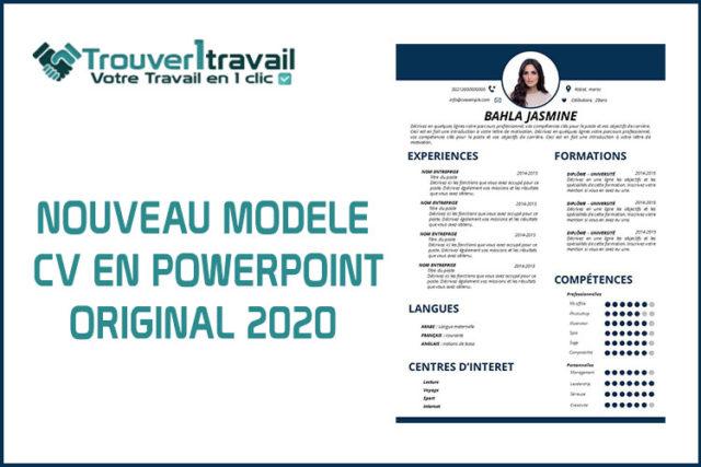 NOUVEAU-MODELE--CV-EN-POWERPOINT-ORIGINAL-2020-