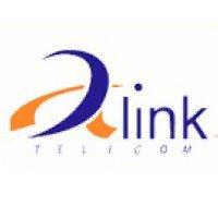 Alink Telecom Trouver1travail