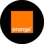 Orange Money Côte D'Ivoire