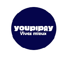 YOUPIPAY TROUVER1TRAVAIL