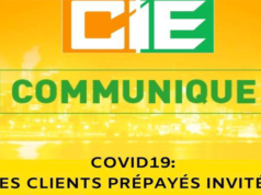 ASTUCES-CIE-COVID19