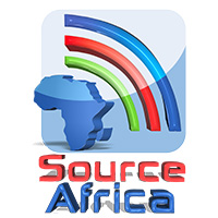 SOURCE-AFRICA-TV-TROUVER1TRAVAIL