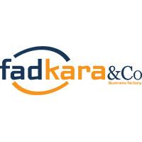 FADKARA AND CO