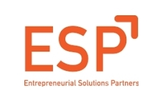 Espartners recrute Deux (2) Project Manager