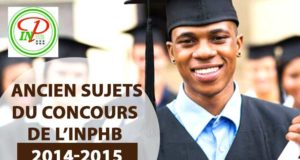 Ancien-sujets-INPHB-2014-2015