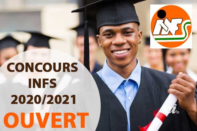 CONCOURS-INFS-OUVERT