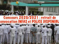 concours-infas-2020-Convocation