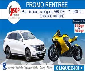 AFFICHE-SOP-FINANCE-PERMIS-300X250