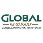 Global Rh Consult