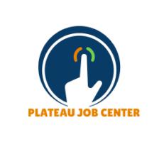 PLATEAU JOB CENTER