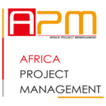 AFRICA PROJECT MANAJEMENT