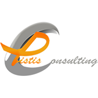 PISTIS CONSULTING GROUP